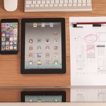 Diploma-in-iPad-and-iPhone-Application-Development-Distance-Learning