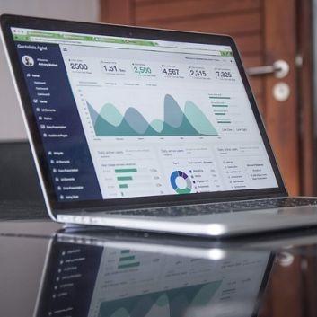 Data-Analytics-could-create-21000-Irish-jobs.jpg