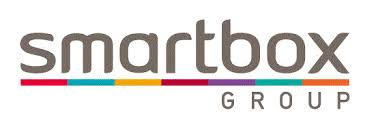 Online-gift-voucher-firm-Smartbox-bringing-100-jobs-to-Dublin.jpg